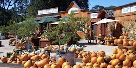 Heartland Charter School -Jack Creek Farms tickets