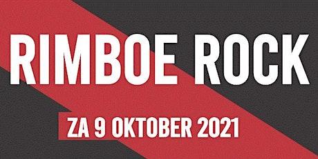 Rimboe Rock 2021 tickets