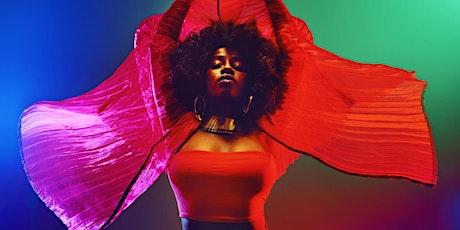 POP Montréal présente: AIZA + Wayne Tennant + Karen Sandoval-Santana billets