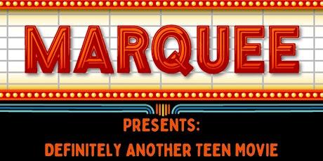 Definitely Another Teen Movie tickets