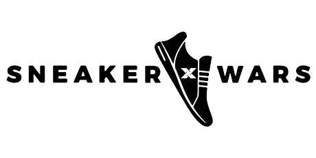 Sneaker x Wars LIVE: Sneaker & Apparel Reselling Convention tickets