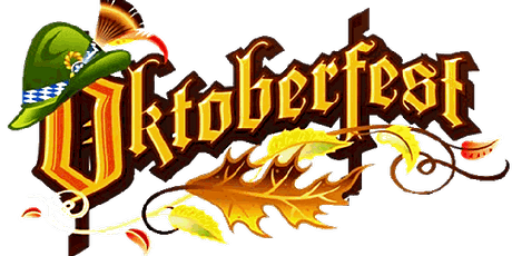 Oktoberfest for St. James Parish! - Saturday, October 9, 2021 tickets