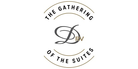 The Gathering of the Suites - DRV National Rally 2022 tickets