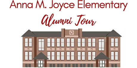 Anna M. Joyce Alumni Tour tickets