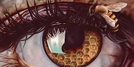 BEE Coming Honey Retreat - Transform & BEE-lieve tickets