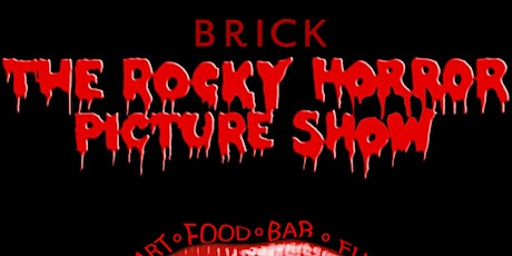 The Rocky Horror Picture Show tickets