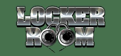 Locker-Room tickets
