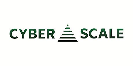 Cyber Security Staff Awareness Training biglietti