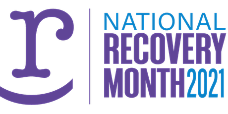 2021 Recovery Month Series: Taco Tuesday & Dance Fiesta tickets