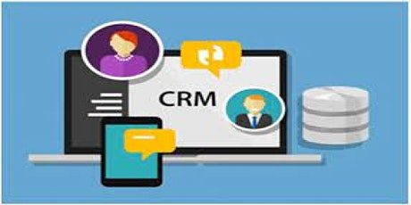 CRM Software for Small Businesses tickets
