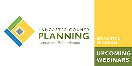 Advancing Racial Equity Through Land Use Planning tickets