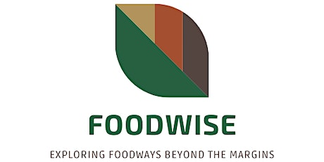 Foodwise: Can We Eat with Our Ancestors? tickets