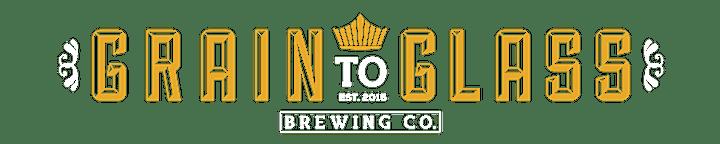 Winnipeg Beer Festival 2021 #WpgBeerFest image