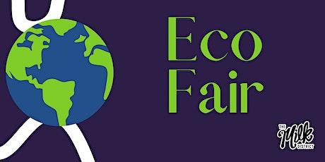 Milk District Eco Fair tickets