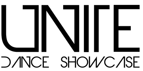 UNITE Dance Showcase - BACK TO LIFE (10pm) tickets