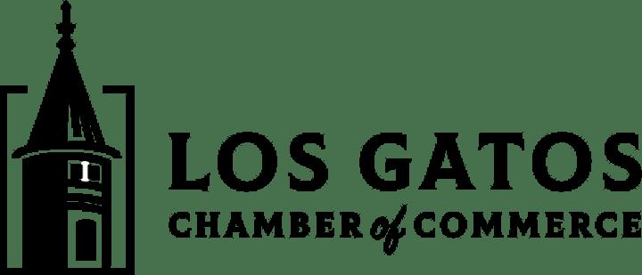 Los Gatos Wine Walk 2021 image