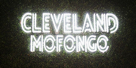 Network in the City: Cleveland Mofongo Latin Grill tickets