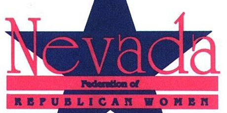 NvFRW 36th Biennial Convention tickets
