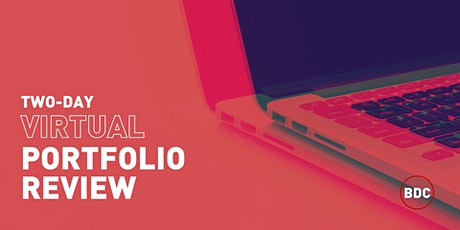 [Virtual] 9th Annual BDC Portfolio Review tickets