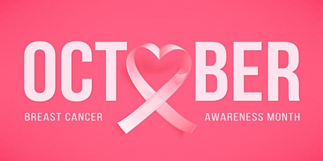 Breast Cancer Awareness Live Summit tickets