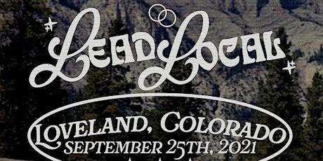 Lead Local Loveland tickets