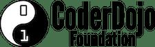 CoderDojo Foundation logo