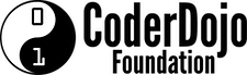 CoderDojo Foundation logo