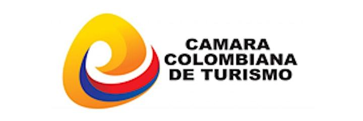 Imagen de NETWORK DE REACTIVACION ECONOMICA Y TURISMO POST COVID-19 Online Event