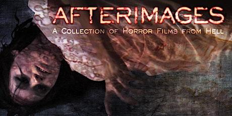 Craneum: Horror Film & Director's Talk tickets