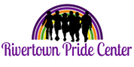 Rivertown Pride's First (Annual!?) Family Friendly Drag Show! tickets