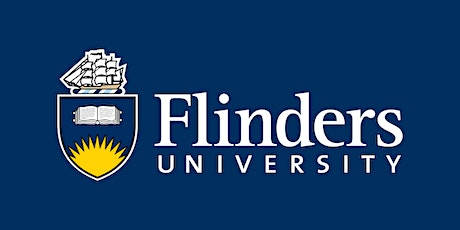 Flinders University, Bachelor of Accounting Redesign Workshop tickets