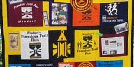 WINDSOR FREEDOM TRAIL  25th Anniversary  CAMP MEETING & FAMILY DAY tickets