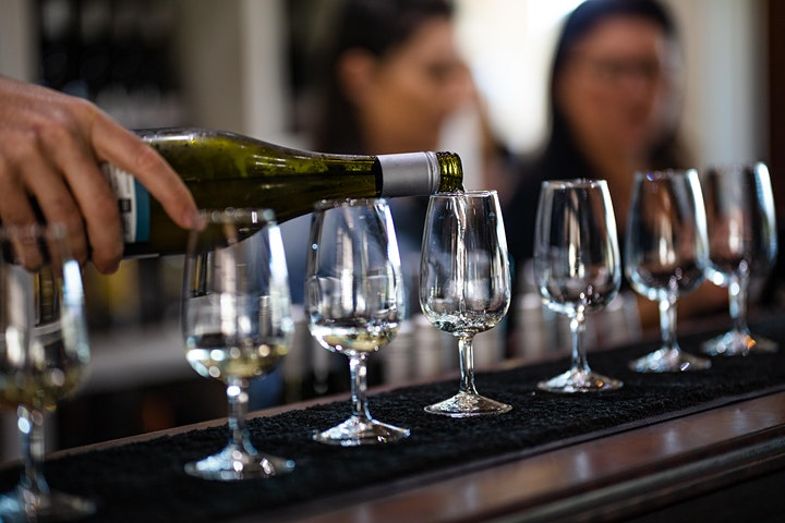 Full Day Mount Tamborine Winery Tour - Gold Coast Pick Up image