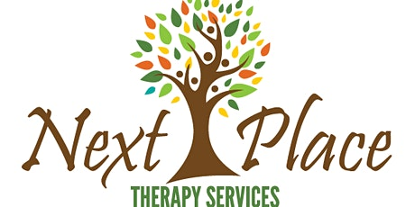 Attachment  Play Therapies; To Build Healthier Bonds For Adoptive Families tickets