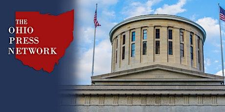 Ohio GOP Senate Forum tickets
