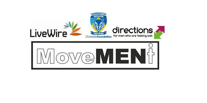 DARKNESS INTO THE LIGHT walk (World Suicide Prevention Day - Fri 10th Sep) image