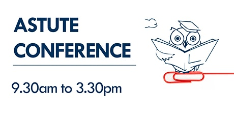 Conference 29 October tickets