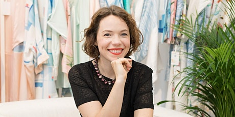 Rose Fulbright : Beauty in Everyday Life tickets