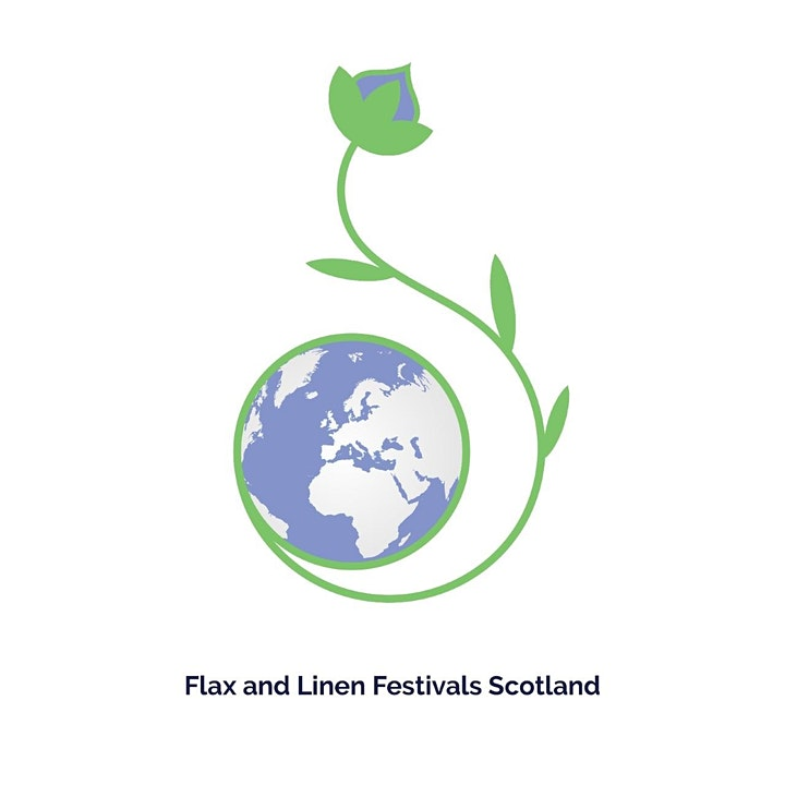 Think Global, Grow Local: A Flax and Linen Festival Roundtable image