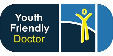 Youth Friendly Doctor - Risk Taking Behaviours tickets