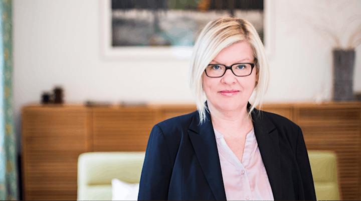 Strategische Lebens- und Karriereplanung für kluge Frauen: Bild