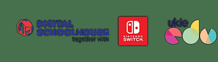 Digital Schoolhouse Super Smash Bros. Ultimate Team Battle 2022 image