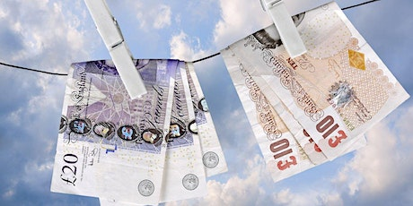 Money Laundering in the Construction Sector tickets