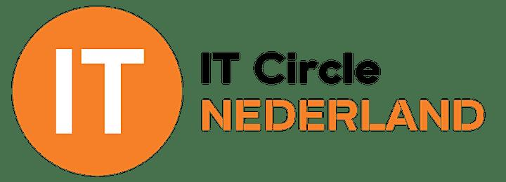 Afbeelding van Inkopen van ICT: innovatief naar duurzame resultaten!