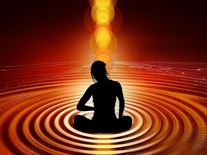 Jeder hat Herz | bringen Sie neue Energie in Ihr göttliches Herz!: Bild