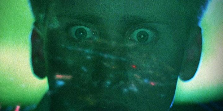 Neon Dreams: REPO MAN (1984) - 2nd Screening! image