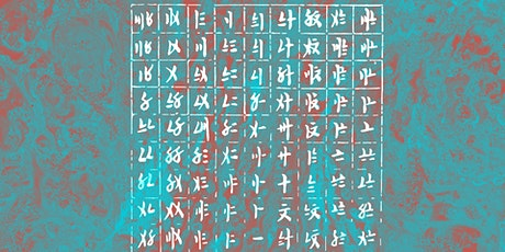 Numbers in Different Languages and Cultures tickets