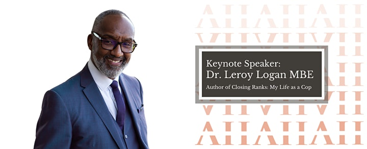 Aspiring Heads Leadership Summit 2021 image