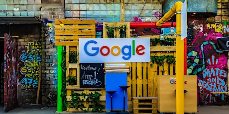 Making the most of Google Tools for your tourism business tickets