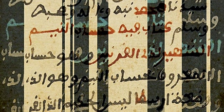 The Manuscripts and Intellectual Legacy of Timbuktu tickets